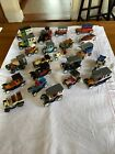 Rami By JMK Lot of 23 Vintage Diecast 143 Scale