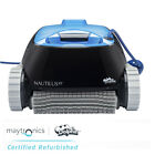 Dolphin Nautilus CC robotic pool cleaner 88886113 US