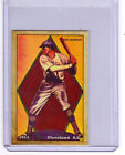 Shoeless Joe Jackson Baseball Cards and Autograph Guide 59