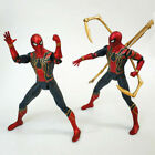 Ultimate Guide to Spider-Man Collectibles 57