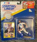 1991 HOWARD JOHNSON New York Mets  w/Steel Coin & Card - New & Factory Sealed