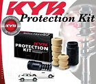 KYB Front Shock Kit Protezione Gator Bump Stop Ford Focus Cmax 03 ON 910026