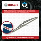 PEUGEOT Rear Wiper Blade Bosch 6426XE Genuine Top Quality Guaranteed New