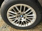 Wheel 16x7 Alloy 20 10 Double Spoke Fits 01 03 BMW 525i 2607342