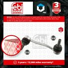 Anti Roll Bar Link fits MERCEDES SPRINTER 30D Front Right 2018 on OM642899 New