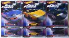 Hot Wheels Fast  Furious Imports Assortment Collection Pick  2 Cars per Lot