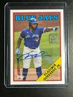 2022 Topps Series 1 Baseball Cards - Updated Details 41