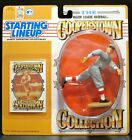 Starting Lineup Cooperstown Collection 1993 - Babe Ruth - Boston Red Sox