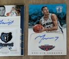 2012-13 Panini Marquee Basketball Cards 25