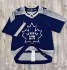 Ultimate Toronto Maple Leafs Collector and Super Fan Gift Guide 43
