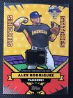 2006 Topps Updates & Highlights Baseball Cards 21