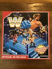 From Hulk Hogan to HBK: Ultimate Hasbro WWF Figures Guide 102