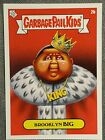 2018 Topps Garbage Pail Kids Rock & Roll Hall of Lame Trading Cards 18