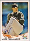 2013 Topps Baseball Factory Set Rookie Variations Guide 28