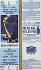 Paul Molitor Cards, Rookie Card and Autographed Memorabilia Guide 13