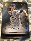 2016 Topps Legacies of Baseball Cards - Review Added 9