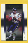 2005 Upper Deck Ultimate Collection Football 11