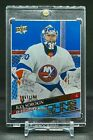 2014 Upper Deck 25th Anniversary Young Guns Tribute Hockey Cards 20