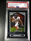 Marshawn Lynch Rookie Cards and Autograph Memorabilia Guide 42