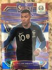2020 Panini Select UEFA Euro Preview Soccer Cards 28