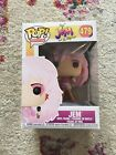 Funko Pop Jem and the Holograms Figures 11