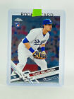 Top Cody Bellinger Rookie Cards and Key Prospect Cards 56