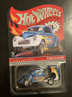 Hot Wheels RLC Selections 2020 41 Willys Gasser Wild Blue In Stock