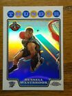Russell Westbrook Cards, Rookie Cards and Autographed Memorabilia Guide 13