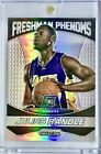 Top 2014-15 NBA Rookies Guide and Basketball Rookie Card Hot List 58