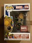 Ultimate Funko Pop Guardians of the Galaxy Figures Gallery and Checklist 107