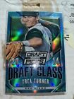 2014 Panini Prizm Perennial Draft Picks Baseball Cards 22