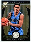 2013-14 Panini Totally Certified Basketball Cards 39