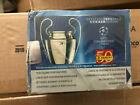 Champions League 2011 2012 11 12 - Display Box panini stickers 50 packets