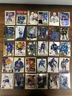 Mats Sundin Cards, Rookie Cards and Autographed Memorabilia Guide 26