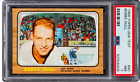 Bobby Hull Cards, Rookie Cards and Autographed Memorabilia Guide 17