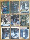 Complete Guide to LEGO NBA Figures, Sets & Upper Deck Cards 96