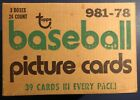 Most Valuable 1970s Baseball Rookie Cards 28