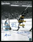 Bobby Orr Cards, Rookie Cards and Autographed Memorabilia Guide 49