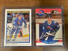Mats Sundin Cards, Rookie Cards and Autographed Memorabilia Guide 27