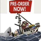 Ultimate Funko Pop Jaws Figures Gallery and Checklist 21