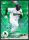 2010 Topps Pro Debut Product Review 31