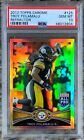 10 Football Cards to Celebrate the Career of Troy Polamalu 13