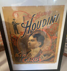 Top 10 Harry Houdini Collectibles 14