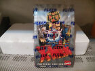1994 Fleer Ultra X-MEN Premiere Edition Trading Card Sealed 36 count Box