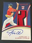 2021 Panini Immaculate Collection Baseball Cards 41