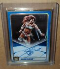 2021 Topps WWE Transcendent Collection Wrestling Cards 23