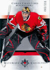 Corey Crawford Cards, Rookie Cards and Autographed Memorabilia Guide 46