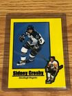 Sidney Crosby Hockey Cards: Rookie Cards Checklist and Buying Guide 41