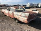 1957 Plymouth Belvedere 1957 plymouth belvedere