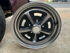 """ROVER P5B 15""""Rostyle Wheel. Fits Jensen Rover P4 P6  Westminster Wolseley"""